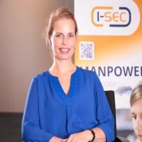Training Psychische klachten en Verzuim,  HR-manager I-SEC Nederland BV